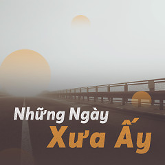 Em Kể Anh Nghe (Cột Mốc 23 OST) - Linh Phi