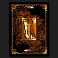 CONTINUUM (Vol.9) - Fly To The Sky