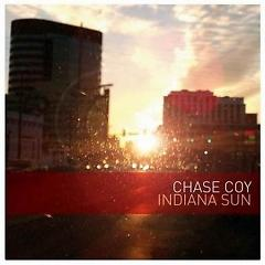 Indiana Sun - Chase Coy