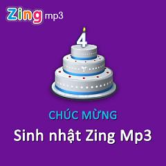 "Happy Birthday - Various Artists - <a title=""Various Artists"" href=""http://mp3.zing.vn/nghe-si/Various-Artists"">Various Artists</a>"