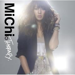 Therapy (CD1) - Michi - MiChi