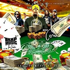 Trap Music: The Dealer Edition Hosted By Casino FBG The Movie 2 (CD2) - Various Artists