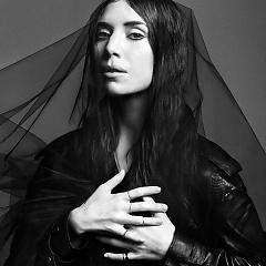 I Never Learn (Deluxe Version) - Lykke Li