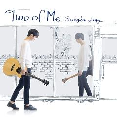 "Two Of Me (Deluxe) - Sungha Jung - <a title=""Sungha Jung"" href=""http://mp3.zing.vn/nghe-si/Sungha-Jung"">Sungha Jung</a>"