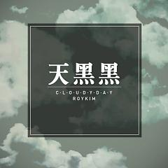 Cloudy Day (Japanese) - Roy Kim