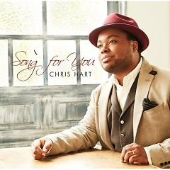 Song for You - Chris Hart
