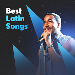 Best Latin Songs - Various Artists