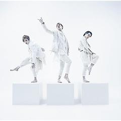 Timeless - 
