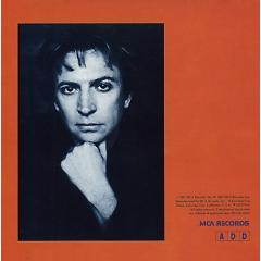 XYZ - Andy Summers