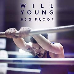 85% Proof (Deluxe Edition) - Will Young