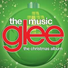 Glee: The Music, The Christmas - The Glee Cast