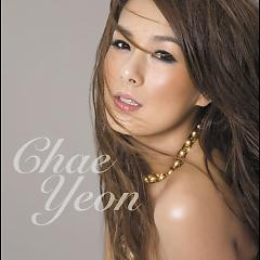 My Love (Vol.4) - Chae Yeon