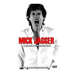Japan & Deep Down Under - Mick Jagger
