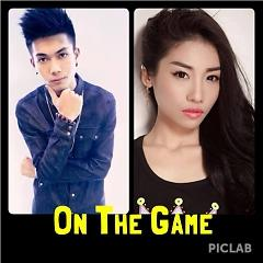On The Game (Single) - Hằng BingBoong ft. BigDaddy