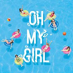 Summer Party - OH MY GIRL