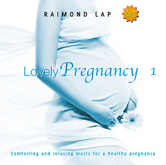 Lovely Pregnancy 1 - Raimond Lap