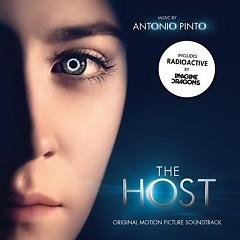 The Host OST (Pt.2) - Antonio Pinto ft. Various Artists