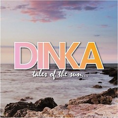 Tales Of The Sun - Dinka