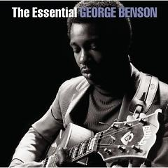 The Essential George Benson (CD 2) - George Benson