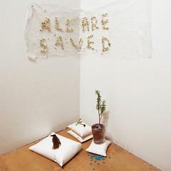 All Are Saved - Fred Thomas