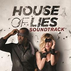 House Of Lies OST - Various Artists