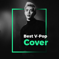Best V-Pop Cover - Various Artists