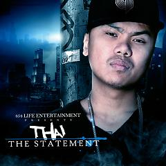 The Statement (part1) - Thai Viet G