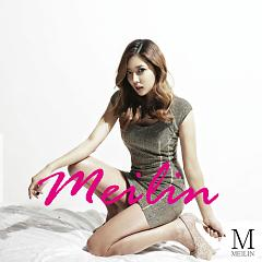 Miss Miss Everything - Meilin