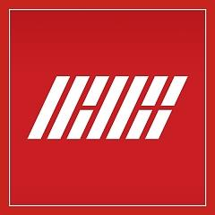 My Type (Single) - iKON
