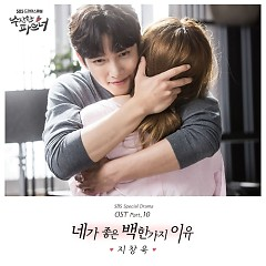 Suspicious Partner OST Part.10 - Ji Chang Wook