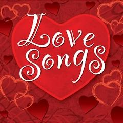 Valentine Forever Love Songs - Various Artists