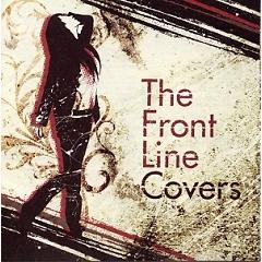 The Front Line Covers I