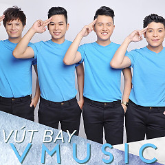 Vút Bay - Vmusic