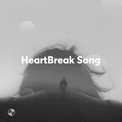 HeartBreak Song - Various Artists
