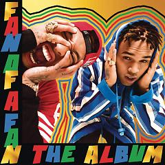 Fan Of A Fan The Album (Deluxe Version) - Chris Brown ft. Tyga