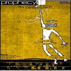 13  - Prophecy