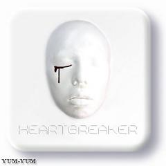 Heartbreaker - G-Dragon