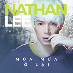 All I Have To Do Is Dream - Nathan Lee