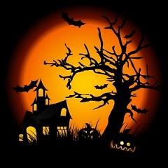 Halloween Songs Collection - Various Artists