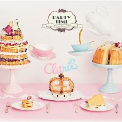 PARTY TIME - ClariS