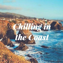 Chilling In The Coast - Various Artists
