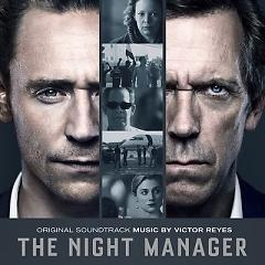 The Night Manager OST - Victor Reyes
