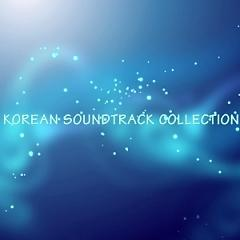 K-Drama Soundtrack Collection - Various Artists