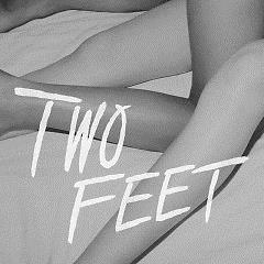 Her Life - Two Feet