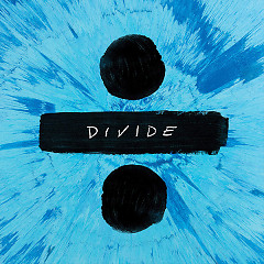 Galway Girl (Martin Jensen Remix) (Single) - Ed Sheeran