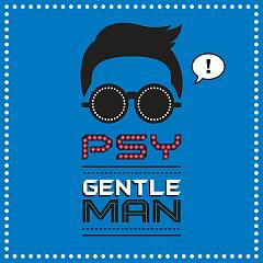 "Gentleman (Single) - PSY - <a title=""PSY"" href=""http://mp3.zing.vn/nghe-si/PSY"">PSY</a>"