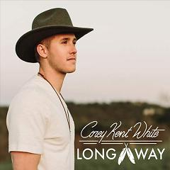 Long Way (EP) - Corey Kent White