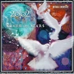 River Of Stars - Various Artists