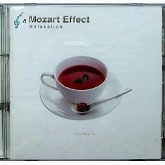 Mozart Effect Relaxation - Various Artists