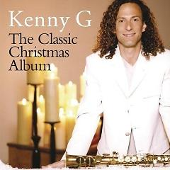 The Classic Christmas - Kenny G
